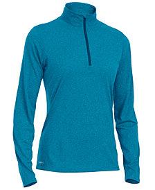 EMS® Women's Techwick Essence Half-Zip Pullover