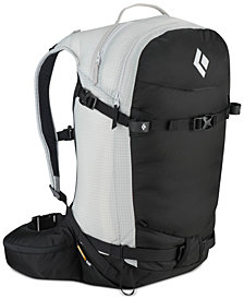 Black Diamond Dawn Patrol™ 32 Backpack from Eastern Mountain Sports