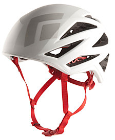 Black Diamond Vapor Climbing Helmet from Eastern Mountain Sports