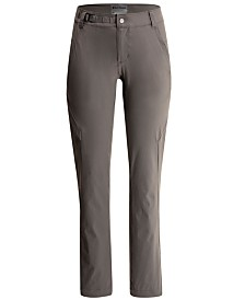 Karrimor Women's Alpine Light Softshell Pants from Eastern Mountain Sports