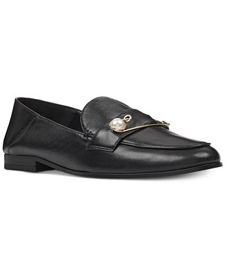 Winjum Loafer Flats by Nine West