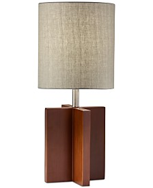 Adesso Marcus Table Lamp