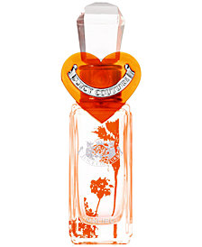 Juicy Couture Malibu Eau de Toilette Spray, 2.5-oz.