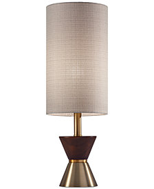 Adesso Carmen Table Lamp