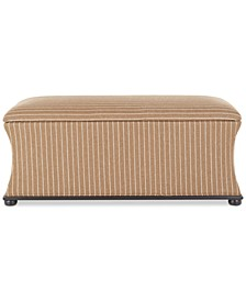 Harpell Storage Bench