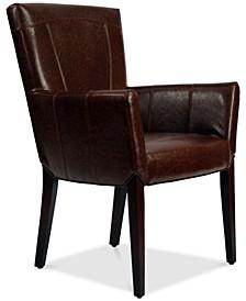 Evanson Accent Chair