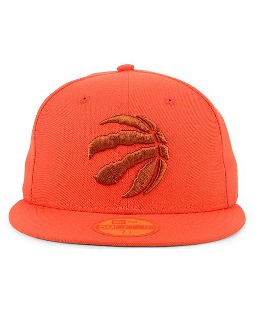 reputable site 59ede e5aef ... real new era toronto raptors color prism pack 59fifty fitted cap sports  fan shop by lids