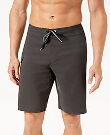 "Volcom Men's D'Costa 21"" Board Shorts"