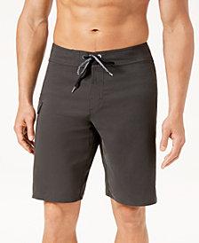 """Volcom Men's D'Costa 21"""" Board Shorts"""