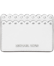 MICHAEL Michael Kors Card Case