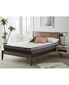 "by Serta  Basics 5"" Firm Foam Mattress Collection, Created for Macy's"