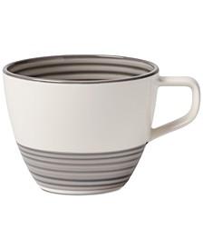Manufacture Gris Tea Cup