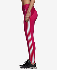 adidas Essentials Leggings