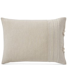 Madison Standard Sham, Created for Macy's