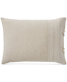 Hotel Collection Madison King Sham, Created for Macy's