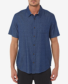O'Neill Men's Spindrift Shirt