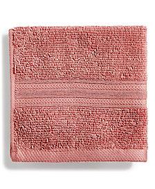 Mainstream International Inc. Smartspun Cotton Wash Towel