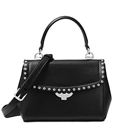 MICHAEL Michael Kors Top Handle Crossbody
