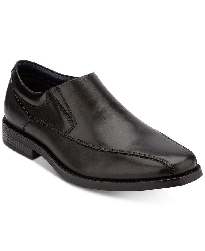 Dockers - Men's Franchise 2.0 Loafers