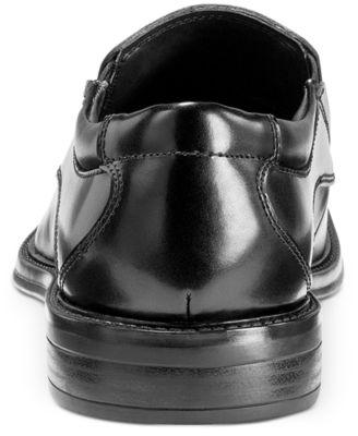 Dockers Men/'s Lawton Slip Resistant Waterproof Loafers Size 10.5