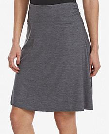 EMS Women's Highland Skirt from Eastern Mountain Sports