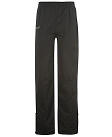 Men's Horizon Waterproof Pants from Eastern Mountain Sports