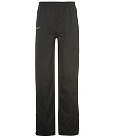Gelert Men's Horizon Waterproof Pants from Eastern Mountain Sports