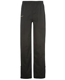 Gelert Men's Horizon Waterproof Pants from Eastern Mountain Sports
