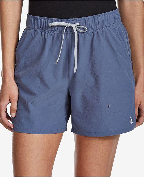 Eastern Mountain Sports EMS® Women's Techwick® River Shorts