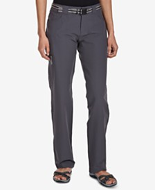 EMS® Women's Compass Trek Pants