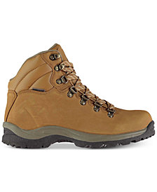 Gelert Women's Atlantis Waterproof Low Hiking Boots from Eastern Mountain Sports
