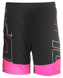 Women's Urban Cycling Shorts from Eastern Mountain Sports