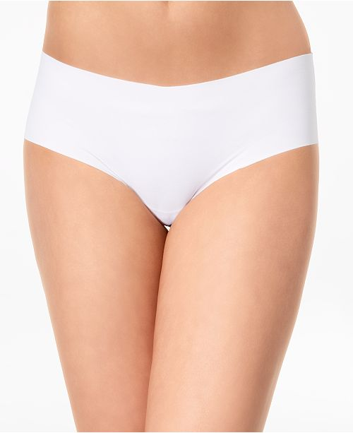 cheaper sale new collection real deal Seamless Hiphugger Panty 012722