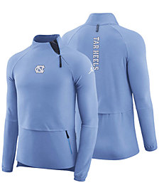 Nike Men's North Carolina Tar Heels Shield Jacket