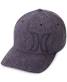 Hurley Men's Cove Hat