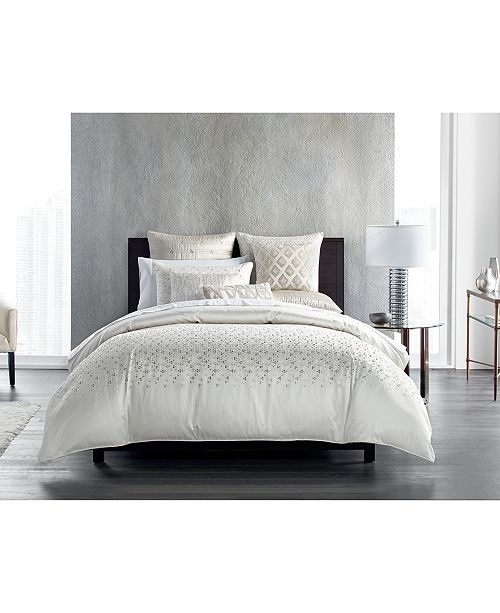 Macys Furniture Clearance Center: Furniture Tribeca Bedroom Furniture Collection, Created