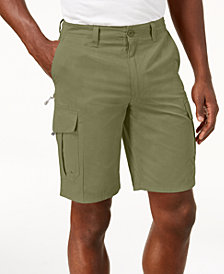"O'Neill Men's Landmark Cargo 10 1/2"" Shorts"