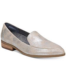 Dr. Scholl's Elegant Loafers