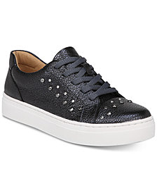 Naturalizer Cairo 3 Sneakers
