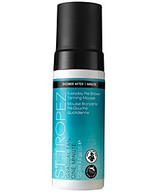 Gradual Tan Pre-Shower Tanning Mousse