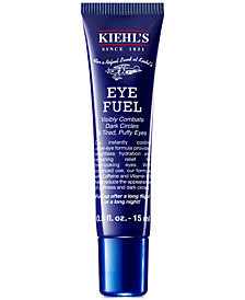 Kiehl's Since 1851 Eye Fuel Cream, 0.5 oz.
