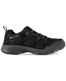 Karrimor Women's Border Hiking Shoes from Eastern Mountain Sports