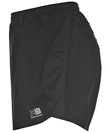 Karrimor Women's Run Shorts from Eastern Mountain Sports