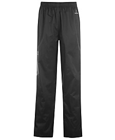 Karrimor Boys' Sierra Pants from Eastern Mountain Sports