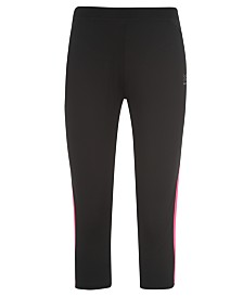 Karrimor Women's Running Capri Tights from Eastern Mountain Sports