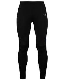 Men's Running Tights from Eastern Mountain Sports