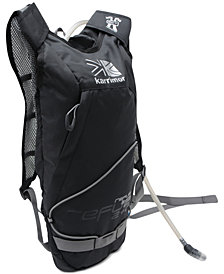 Karrimor ReFuel 2+0.5 Hydration Pack from Eastern Mountain Sports