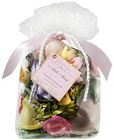 Smell of Spring Decorative Standard Bag