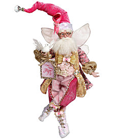 Mark Roberts Spirit of Hope Fairy Medium Figurine