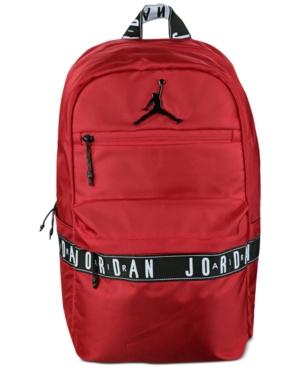 Jordan Big Boys Skyline...
